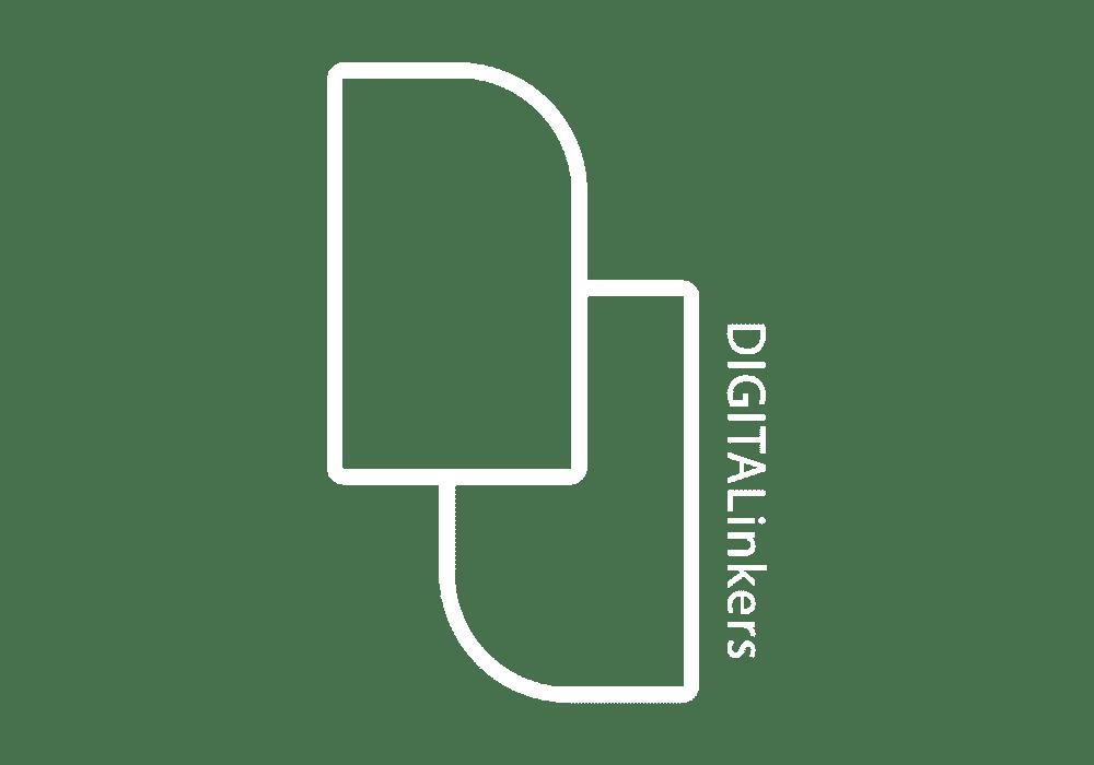 Digitalinkers