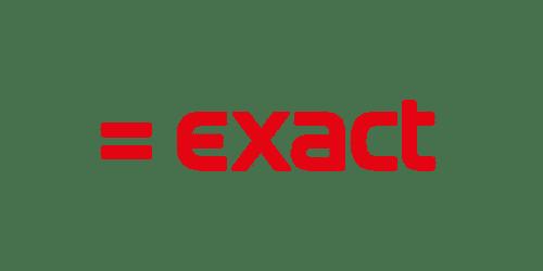 ExactOnline