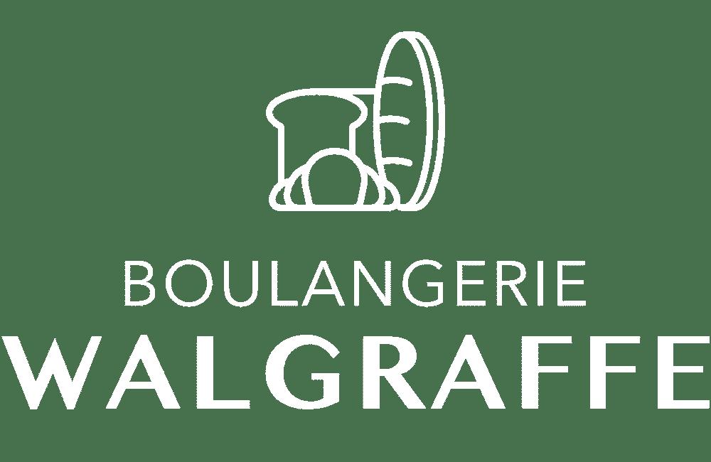 Boulangerie Walgraffe