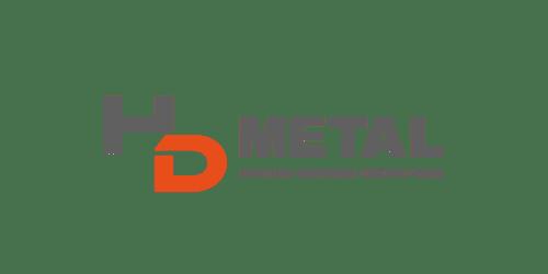 hdmetal