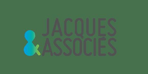Jacques & Associés